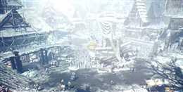 【怪物猎人:世界】冰原DLC操虫棍猎虫强化使用心得分享