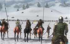 【骑马与砍杀:战团】诺德新兵兵种图鉴