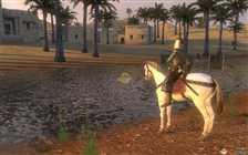 【骑马与砍杀:战团】奴贩押解兵种介绍
