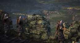 【骑马与砍杀2】北方最高级重骑获得方法分享