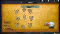 【圣剑传说3:重制版】亚妮丝的禁区X迷宫走法分享