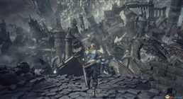 【黑暗之魂3】伊鲁希尔直剑优缺点介绍