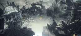 【黑暗之魂3】教宗骑士曲剑优缺点介绍