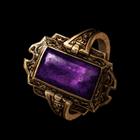 【黑暗之魂3】暗方石戒指获得方法分享