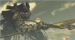 【异度神剑:终极版】修尔克部分时装外观一览