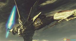 【异度神剑:终极版】菲奥伦部分时装外观一览