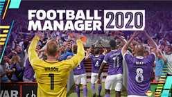 【足球经理2020】图文攻略 FM2020上手指南及新增改动详解