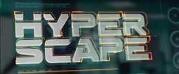 棱彩维度(Hyper Scape)12号开测  海豚加速器专线加速