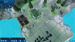 【MMORPG大亨2】技能的设计及发动规律分享