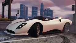 【GTA5】线上模式即将重大更新,迅游加速器助力畅玩线上