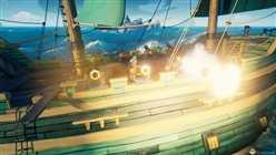 【盗贼之海】竞技场PVP特殊技巧拆自己桅杆方法介绍