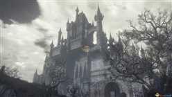 【黑暗之魂3】宝可梦MOD石之道场配置及奖励一览