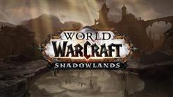 魔兽世界9.0暗影国度前夕干货指南,斧牛加速器为魔兽玩家极致加速