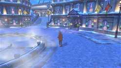 【宝可梦:剑/盾】冠之雪原流程攻略