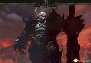 【咒语力量3:陨落神明】战役攻略 DLC战役全关卡剧情流程攻略