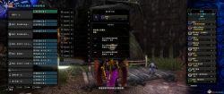【怪物猎人:世界】凯罗火银火4配装分享