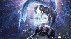 【怪物猎人:世界】全流程全boss打法视频攻略 冰原DLC全流程全boss打法视频攻略