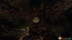 【恶魔之魂:重制版】拉多维亚全增减黑白倾向方法介绍