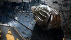 【恶魔之魂:重制版】楔之神殿NPC莫名死亡原因介绍